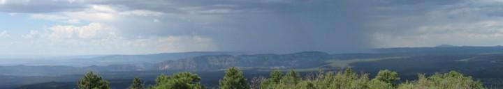 Sedona and Oak Creek Canyon Arizona