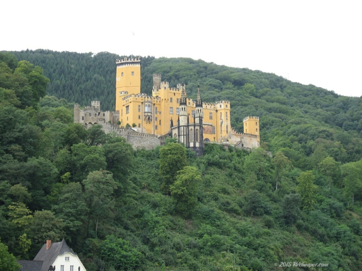 0509_Rhone-Gorge-Koblenz_8-29_wm