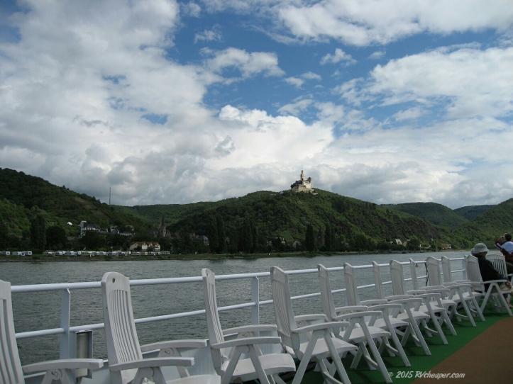 0510_Rhone-Gorge-Koblenz_8-29_wm