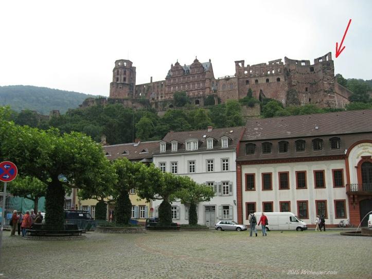 0597_Rhine-Heidelberg-Ruins_8-30_wm